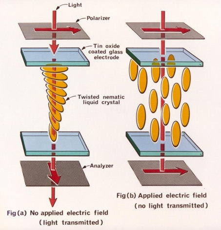 Faq Electricity capacitor also Construction Of Dc Motor Yoke Poles Armature Field Winding  mutator Brushes Of Dc Motor in addition Fields 5 moreover IB DP Topic 10 FIELDS besides 4661638. on electric field between parallel plates